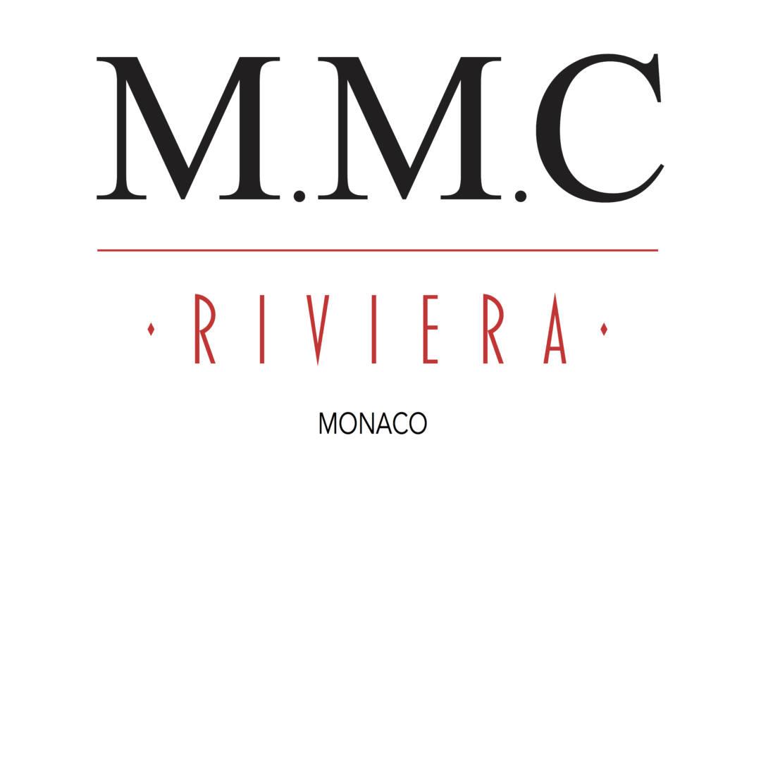 MMC Riviera - MondaniWeb