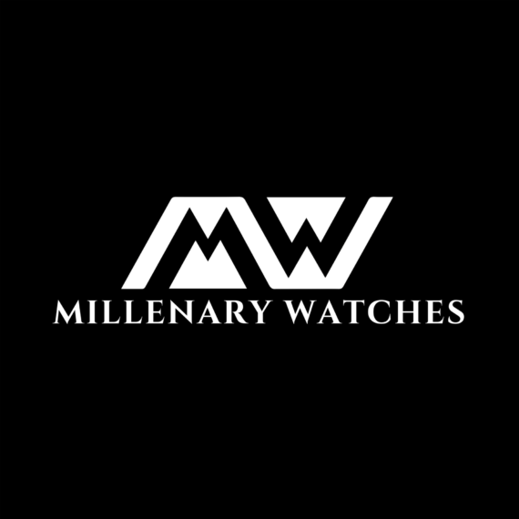Millenary Watches logo