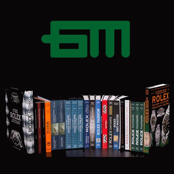 Mondani Books - Mondani Web