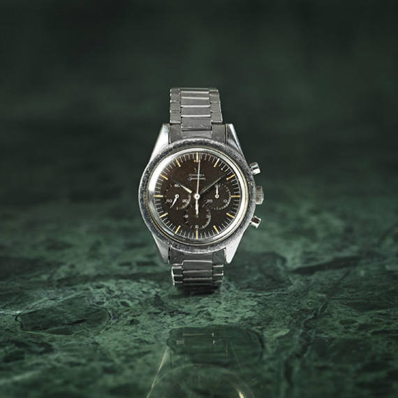 Important Timepieces auction by Bukowskis partner of Mondani Web | Stockholm