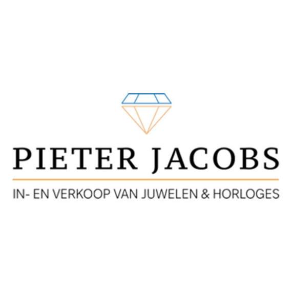 Pieter Jacobs Jeweller  - Mondani Web