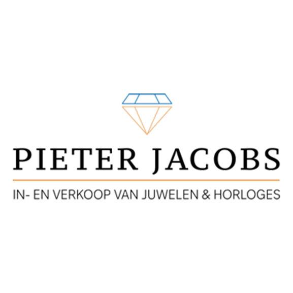 Pieter Jacobs Jeweller - MondaniWeb