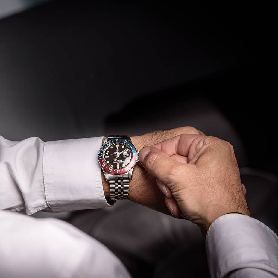 Partners. Discover Mondani official partners watch brands, accessories, horological events and more.