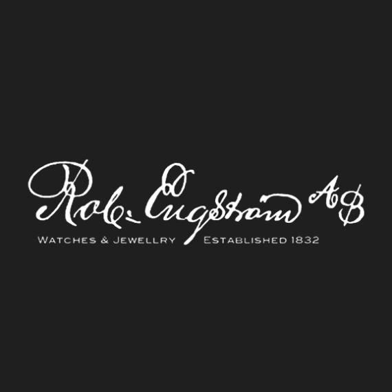 Rob Engstrom - Mondani Web