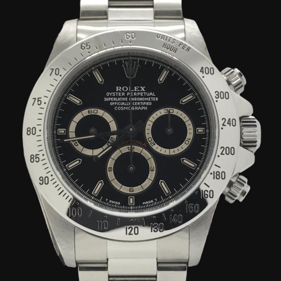 Rolex Daytona Ref.16520 - Mondani Web