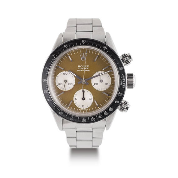 Antiquorum summer auction in Montecarlo | Mondani Web - Mondani Web - Mondani Web
