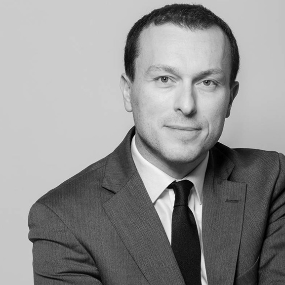 Romain Réa - MondaniWeb