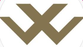 Buy Sell a Watch - MondaniWeb