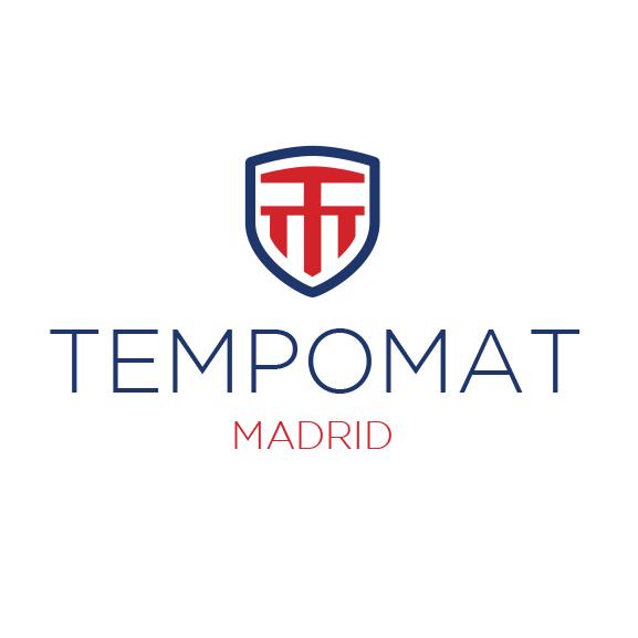 Tempo Materials - MondaniWeb