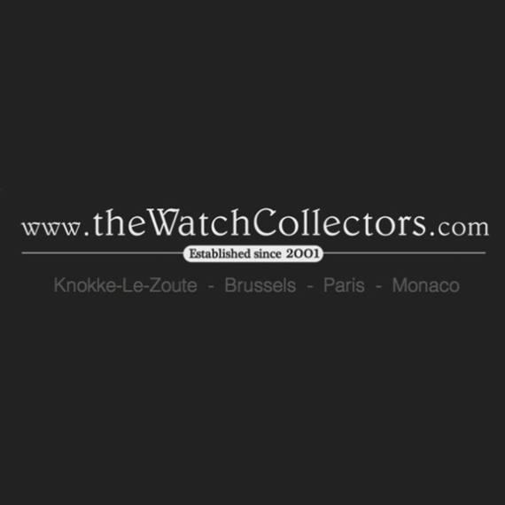 The Watch Collectors - Mondani Web