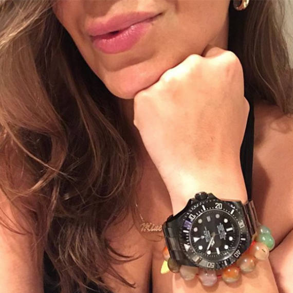 The Watch List - Mondani Web