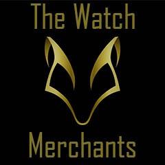 The Watch Merchants - Mondani Web