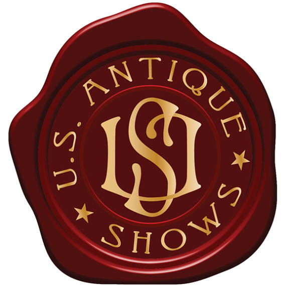 US Antique Shows - Mondani Web