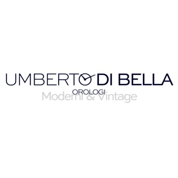 Umberto Di Bella Orologi - MondaniWeb