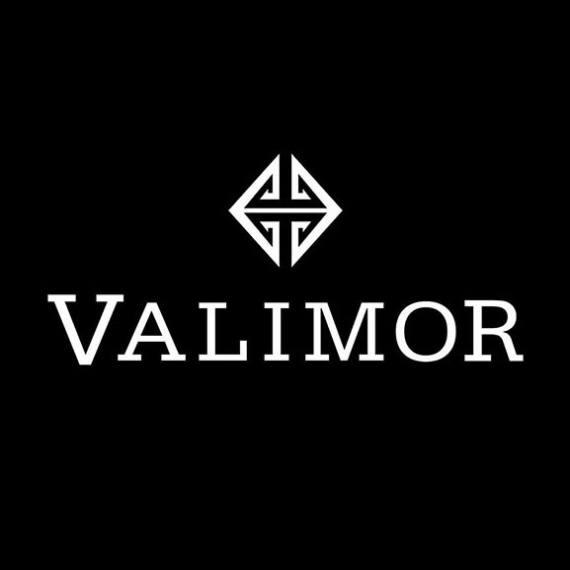 Valimor  - Mondani Web