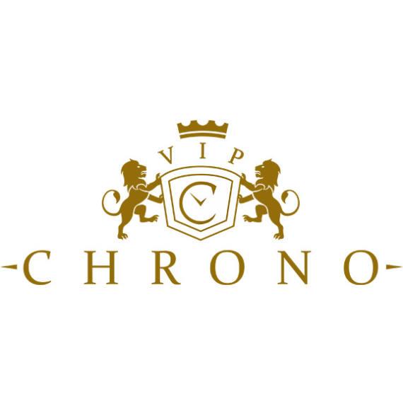 Vip Chrono - Mondani Web