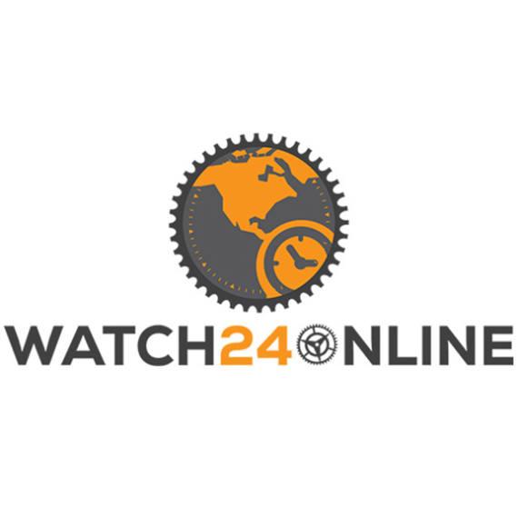 Watch 24 Online - Mondani Web