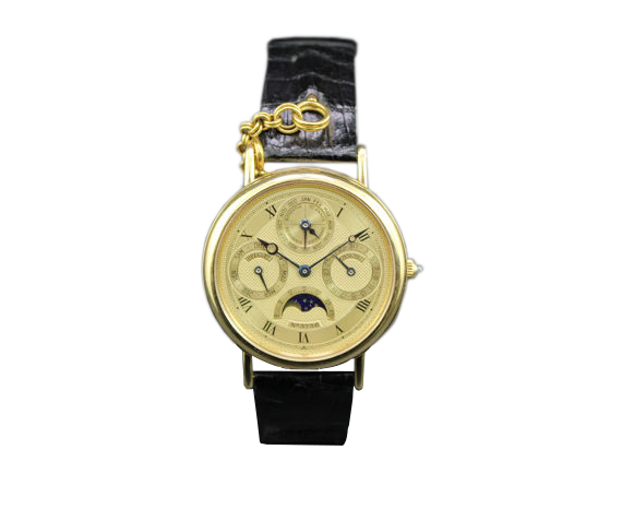 Catawiki | Prestigious Watch Auction | Mondani Web - Mondani Web - Mondani Web