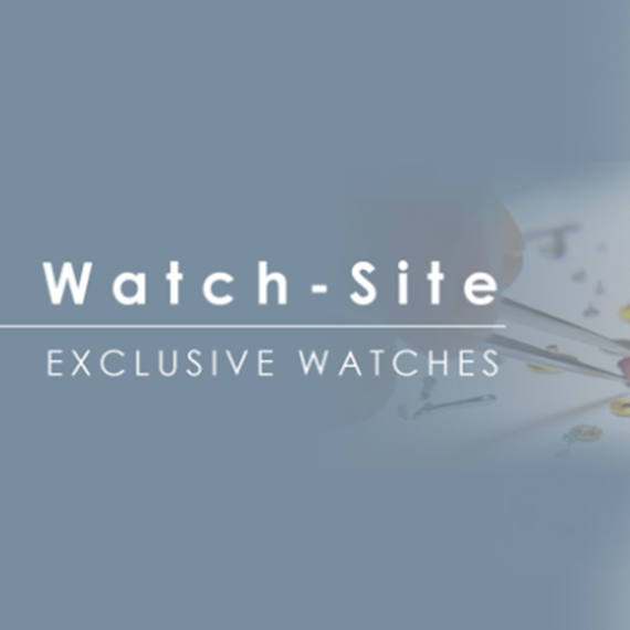 Watch Site - Mondani Web