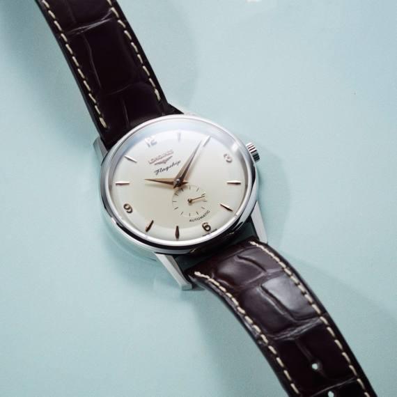Kaplans Watches auction in March 2018 | Mondani Web - Mondani Web - Mondani Web