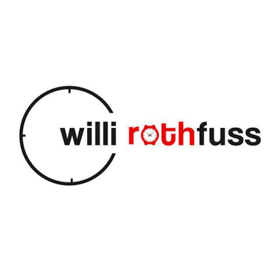 Willi Rothfuss - Mondani Web