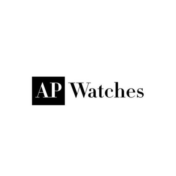 AP Watches - Mondani Web