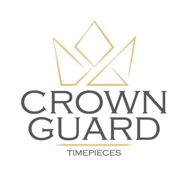 Crown Guard - MondaniWeb