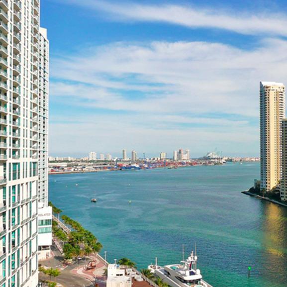 Next Miami Show in June and IWJG Report from Las Vegas - MondaniWeb