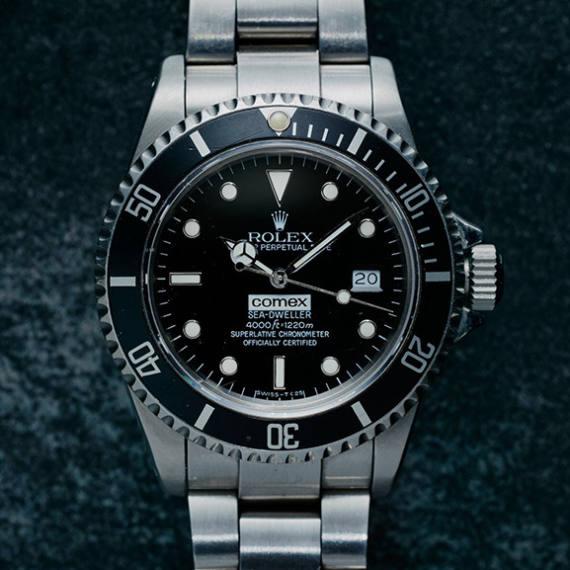 Kaplans Important Watches Auction   May 19   Mondani Web - Mondani Web - Mondani Web
