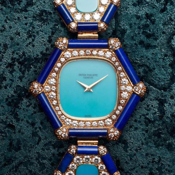 Important Watches Auction | Results | Mondani Web - Mondani Web - Mondani Web