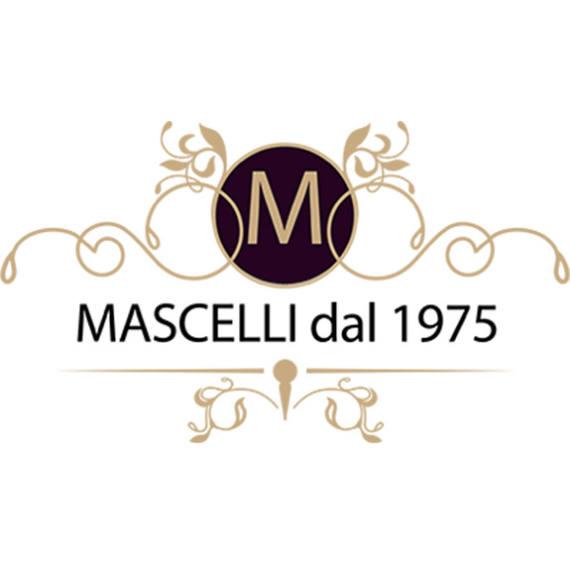 Mascelli 1975 - Mondani Web