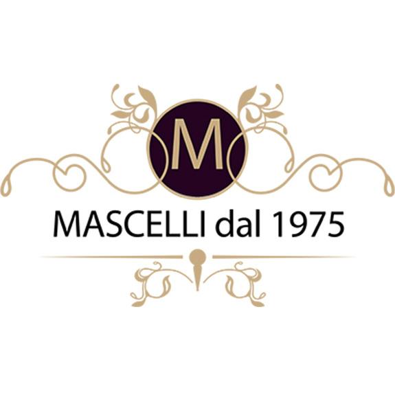 Mascelli 1975 - MondaniWeb
