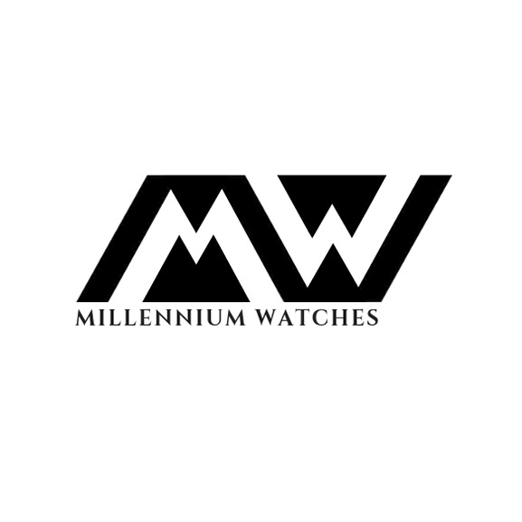 Millennium Watches - MondaniWeb