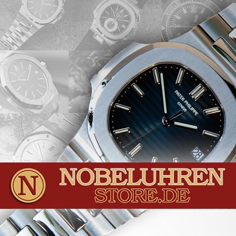 Nobeluhren-store.de - MondaniWeb