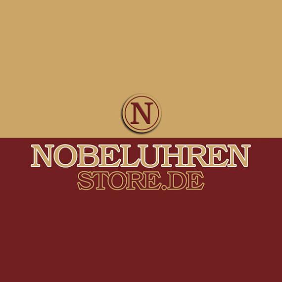 Nobeluhren- store.de - Mondani Web