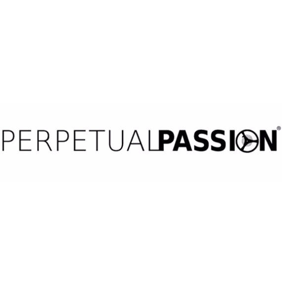 Perpetual Passion - Mondani Web