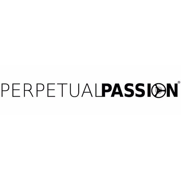 Perpetual Passion - MondaniWeb