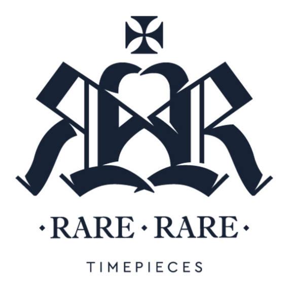 Rare Rare Ltd - Mondani Web
