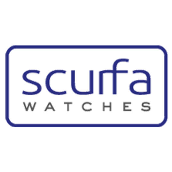 Scurfa Watches - Mondani Web