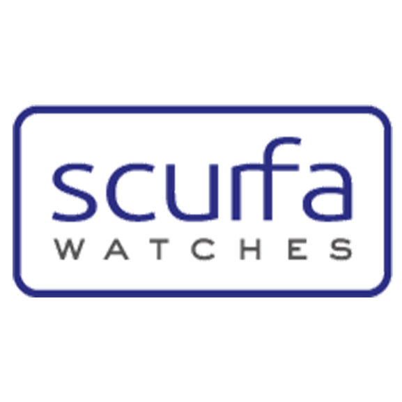 Scurfa Watches - MondaniWeb