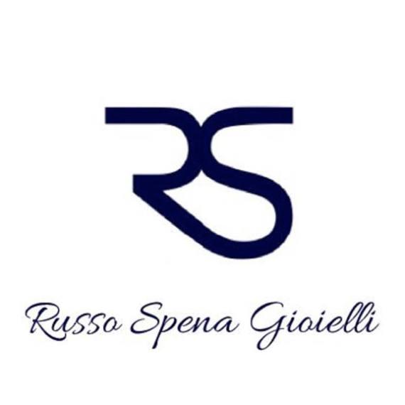 Russo Spena Gioielli - Mondani Web