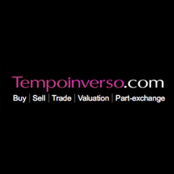 Tempoinverso.com  - Mondani Web
