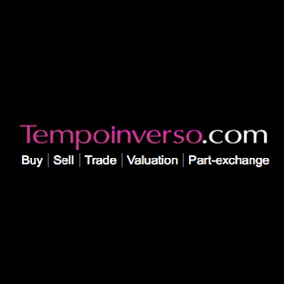 Tempoinverso.com - MondaniWeb