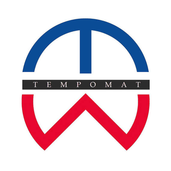 Tempo Materials - Mondani Web - Mondani Web