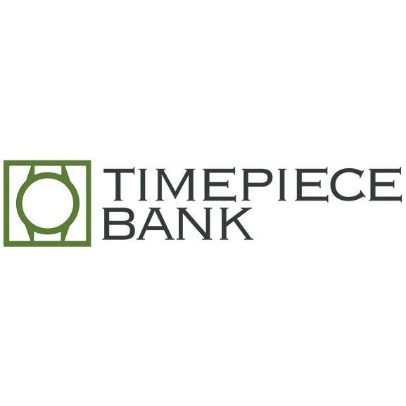 Timepiece Bank - MondaniWeb
