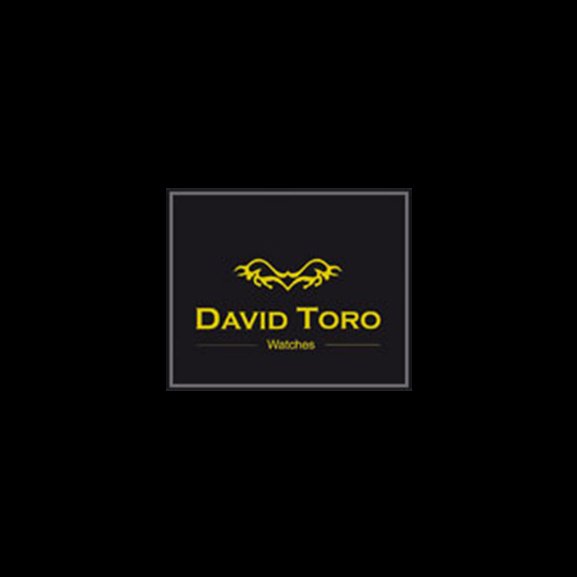 David Toro Watches - MondaniWeb