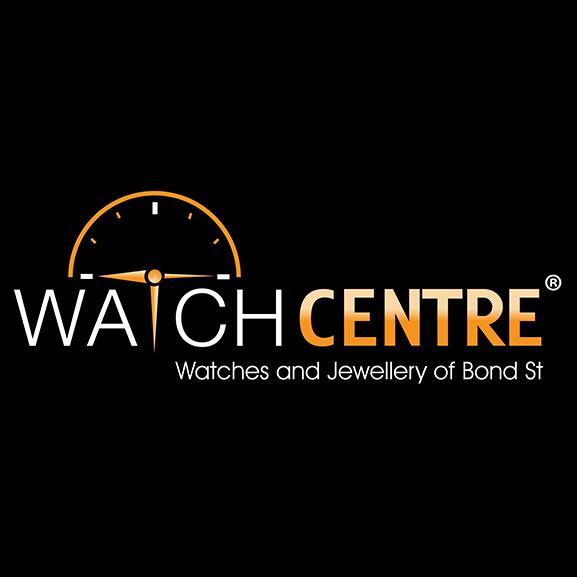 Watches & Jewellery of Bond Street - MondaniWeb