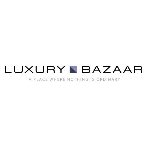 Luxury Bazaar - MondaniWeb