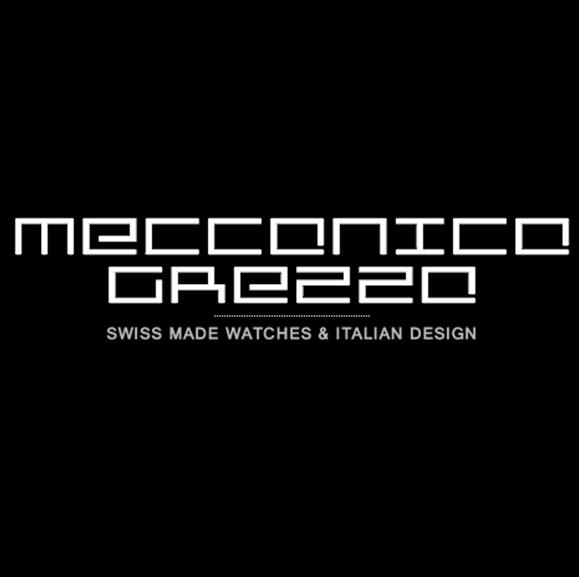 Meccanica Grezza - MondaniWeb