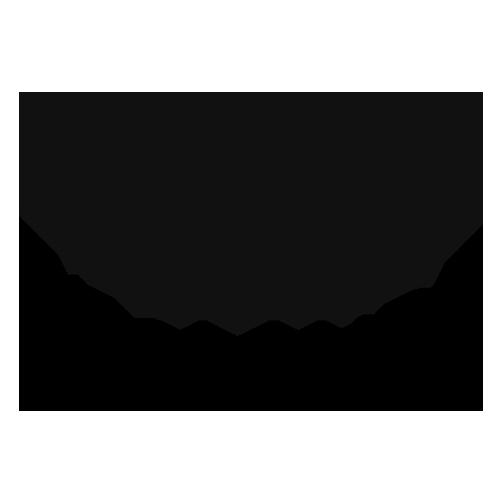 Zealande partner of Mondani Web